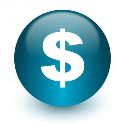 graphic-blue-circle-dollarsign.jpg