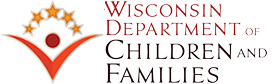 Wisconsin Department of Children and Families - Home